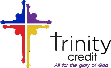 Trinity Credit